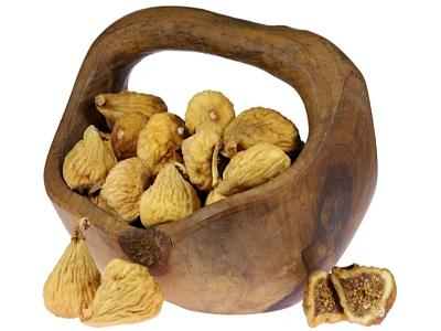 Olivenholzprodukte -Seifenschalen