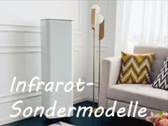 SunDirect-Sondermodelle