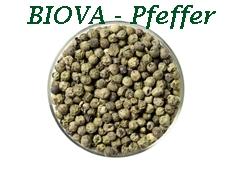 BIOVA-Pfeffer