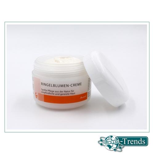 Didier® Ringelblumen-Creme