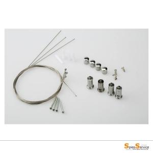 BS-002 – Deckenmontagekabel