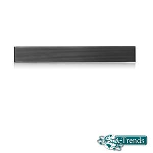 SUNDIRECT Dunkelstrahler / 125x15x6,3 cm / 1800 W/h / SC1800-Pro